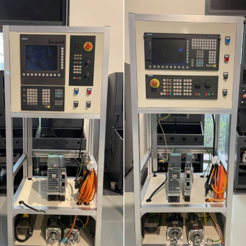 Siemens SIMODRIVE 6SN1145-1BB00-0FA1