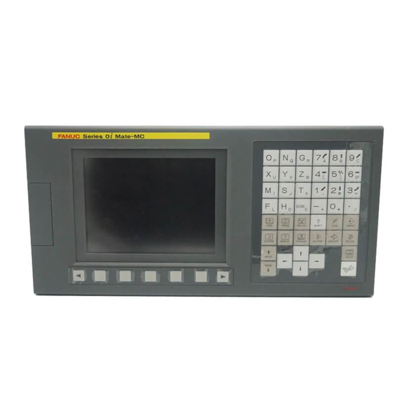 Fanuc Controller oi mate-MC A02B-0311-B520