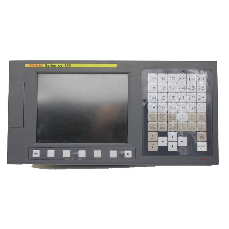 Fanuc Controller 0i-TD A02B-0319-B500
