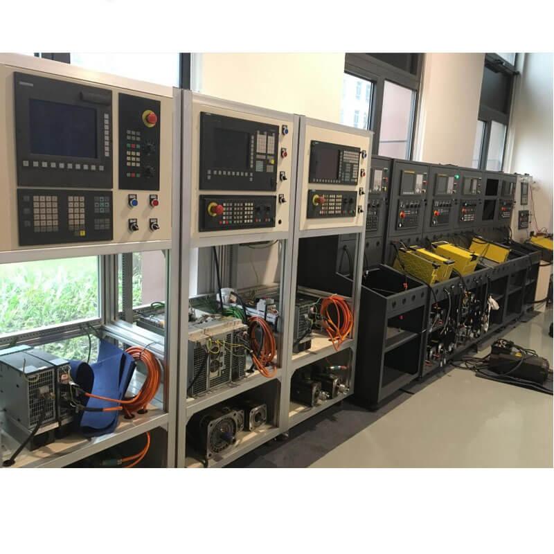 Siemens PANEL SERIES P5