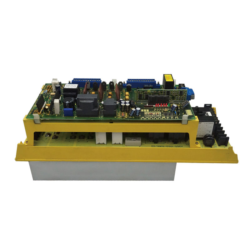 FanucA06B-6058-H005