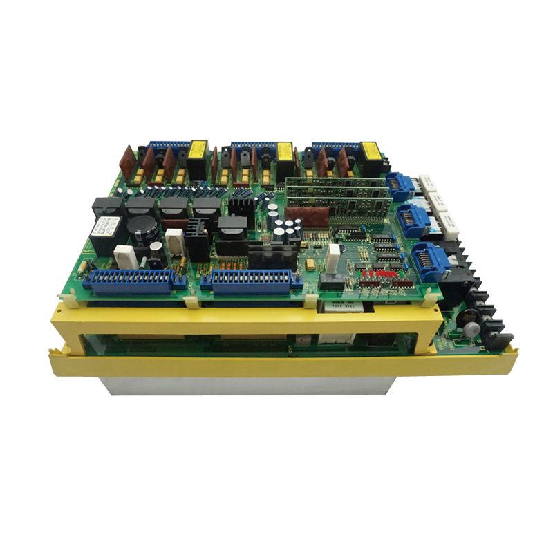 FanucModuleA06B-6058-H224