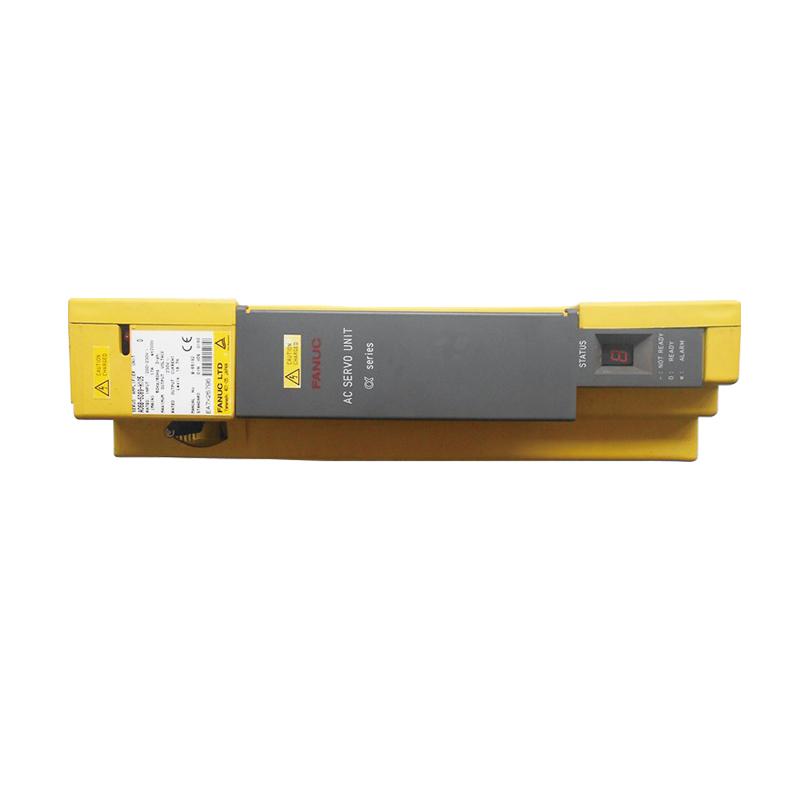 FanucA06B-6089-H105
