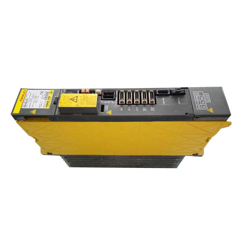 FanucModuleA06B-6096-H303