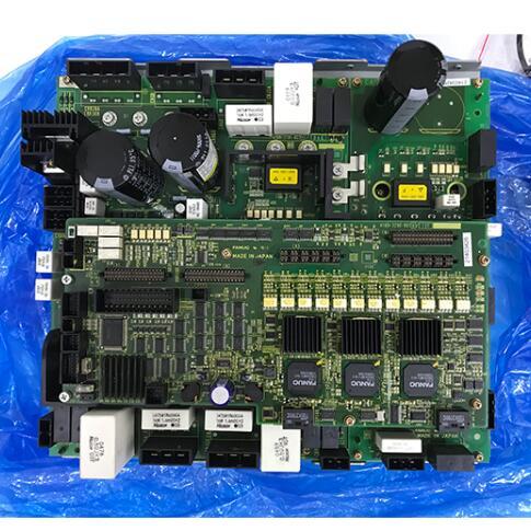 FANUCAmplifierA06B-6400-H002
