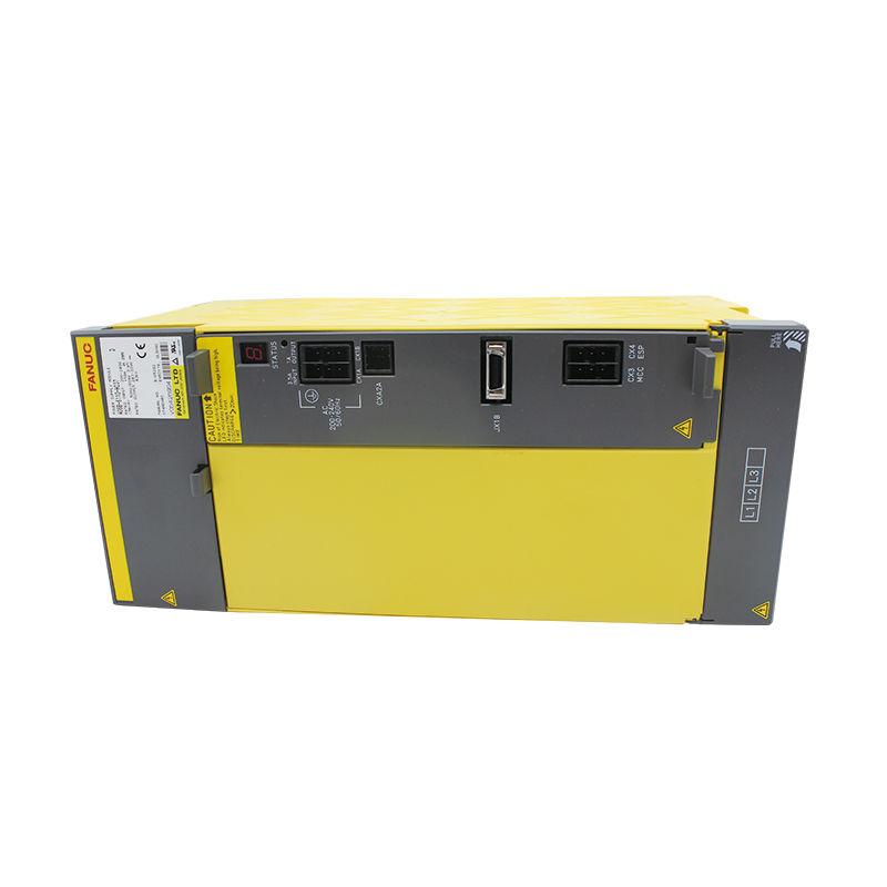 FANUCPowerSupplyA06B-6110-H030