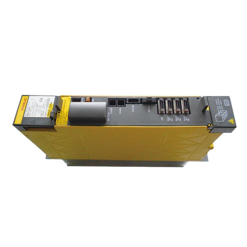 FanucmoduleA06B-6114-H303