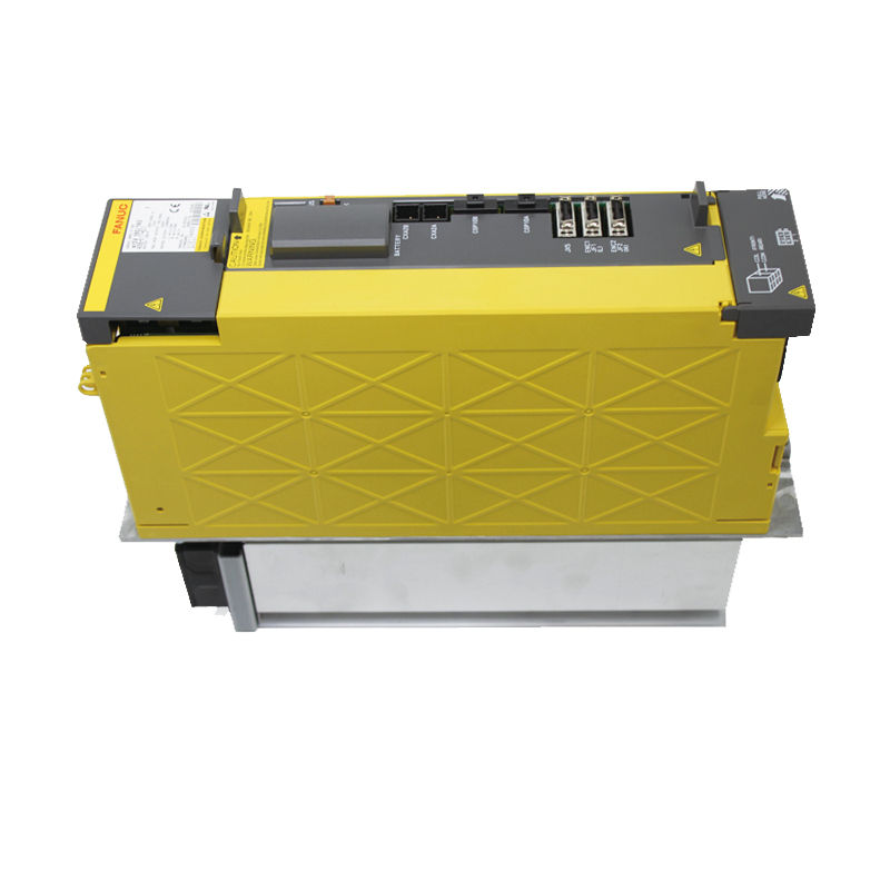 FanucModuleA06B-6117-H211