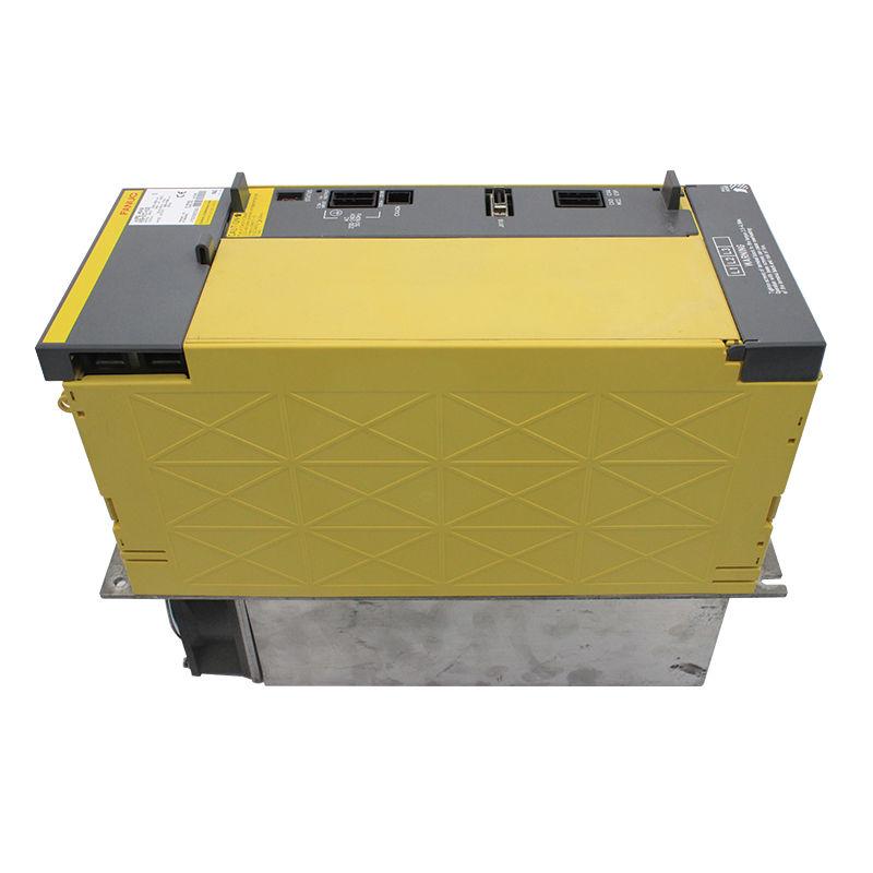 FANUCPowerSupplyModuleA06B-6120-H030