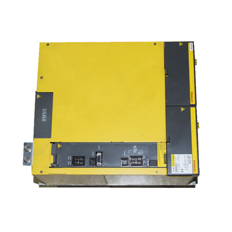 FANUCPowerSupplyModuleA06B-6150-H100