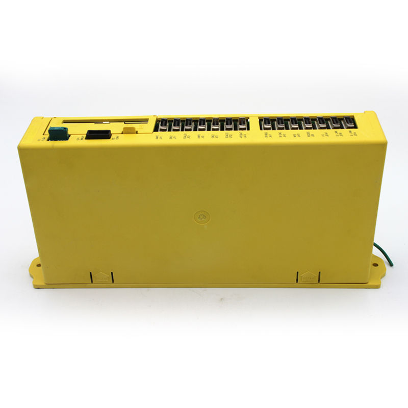 FANUCPowerControllerA02B-0198-B501
