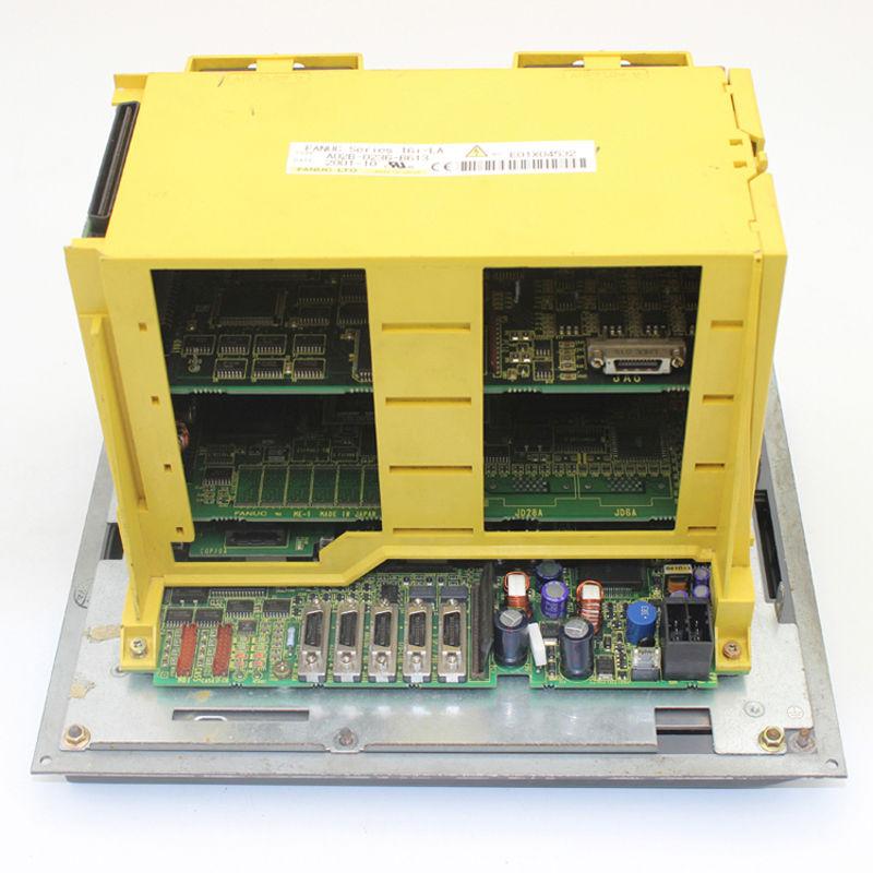 FANUC21-MBControllerA02B-0218-B502