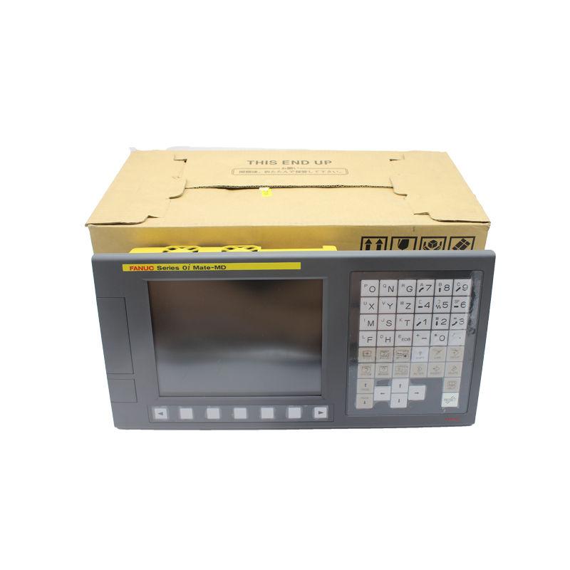 FANUCCNCControlMonitor18i-MBA02B-0283-B502