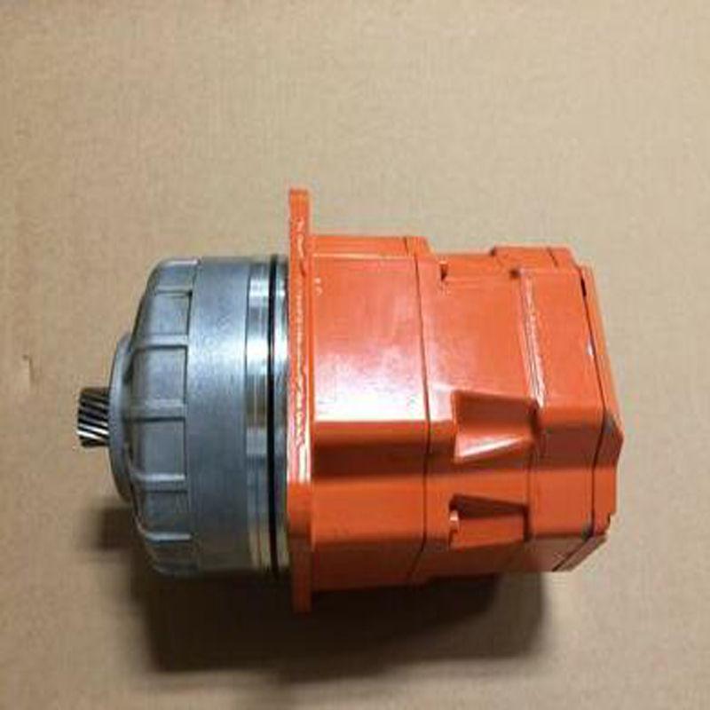 ABB motor 3HAB5506-1