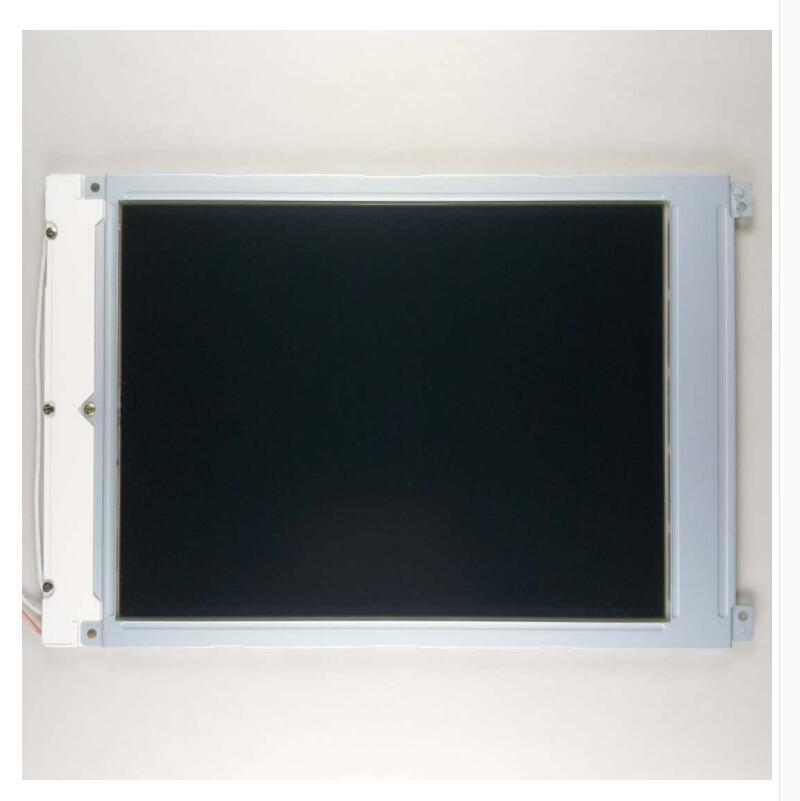 LEDtouchscreenforfanuccontrollerLJ640U48