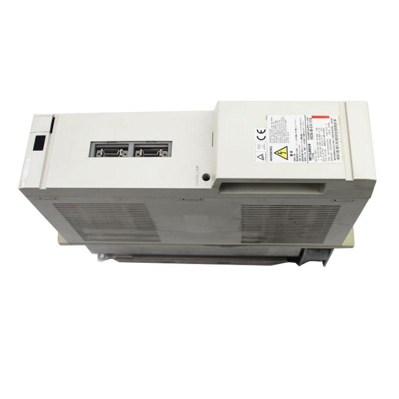 MitsubishiPowerModuleMDS-B-CV-150