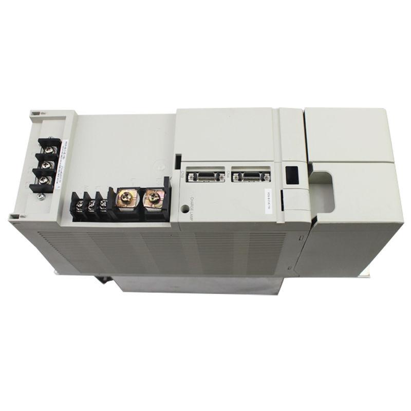 MitsubishiPowerSupplyModuleMDS-B-CVE-220
