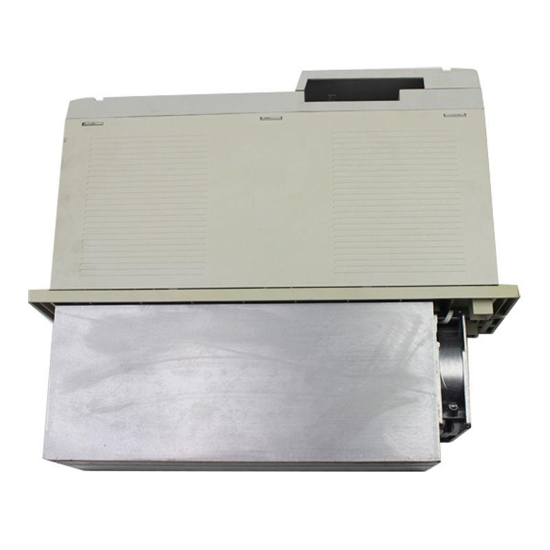 MitsubishiSpindleDriveUnitMDS-B-SPH-150